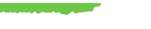 Fahrschule Hölscher – Mit Sicherheit zum Führerschein Logo